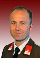 Bm Christoph Neureiter